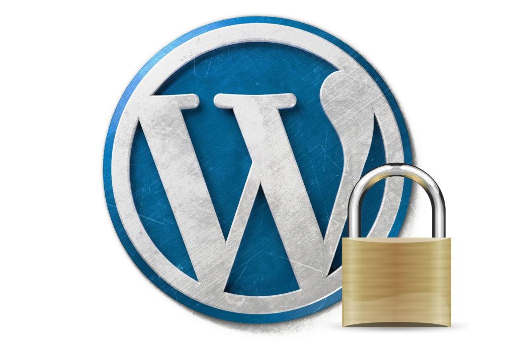Datenschutz für Online-Schülerzeitungen beim Einsatz von WordPress